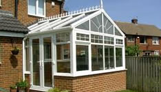 387_kestrel_windows_gable-conservatory-dudley.jpg